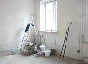 В Краснодаре в июне завершат капремонт здания Всероссийского общества инвалидов