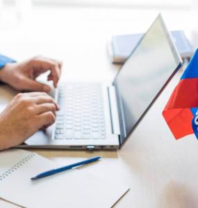 «Единая Россия» отчиталась о выполнении предвыборной программы 2016 года