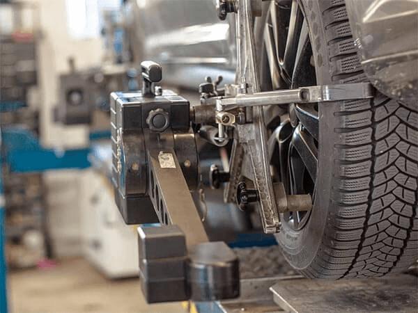 МВД предложило сделать техосмотр для личных легковых автомобилей добровольным