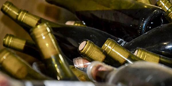 Кубанское вино начали экспортировать в Африку и Тайвань