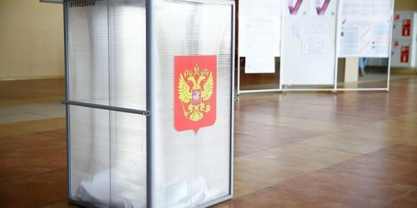 На предстоящих выборах в Госдуму не будет голосования «на пеньках»