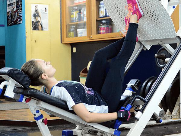 В Сочи вакцинировавшимся от COVID-19 сделают скидку в фитнес-клубах