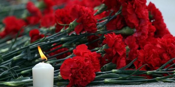 Кубань присоединится к всероссийской минуте молчания в память о погибших в ВОВ
