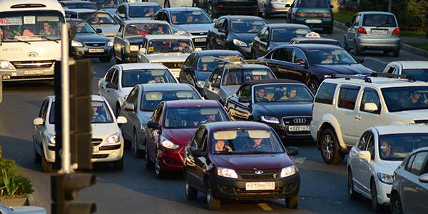 Минэкономразвития не одобрило новый перечень неисправностей автомобиля от МВД