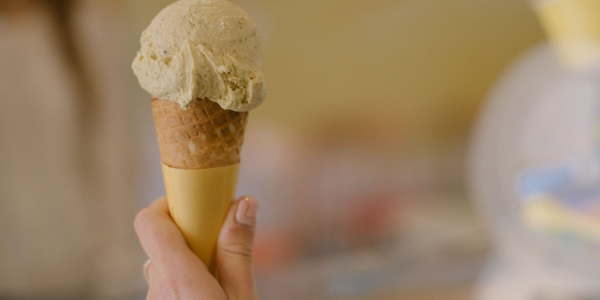 Россельхознадзор не нашел на Кубани опасного мороженого