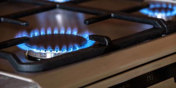 В Туапсинском районе спустя месяц возобновят подачу сжиженного газа