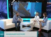 Игорь Люлин: граждане должны взять на себя ответственность