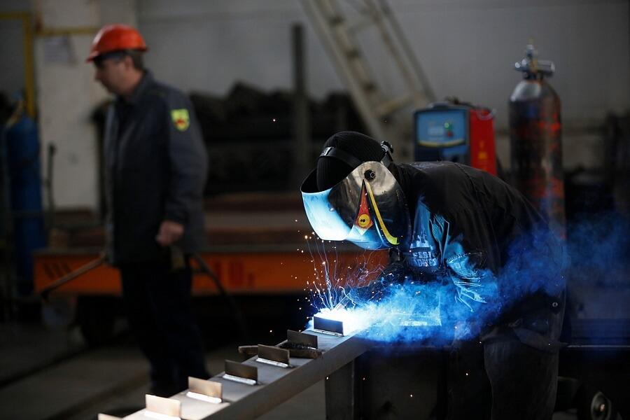 Промпредприятия на 46% увеличили налоговые отчисления в бюджет Кубани