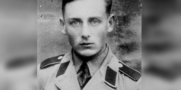 Суд назначил слушания по делу нациста, причастного к убийствам на Кубани