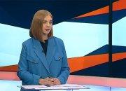 Наталья Алексеева: не более 10 гостей в масках — так сейчас регистрируем браки
