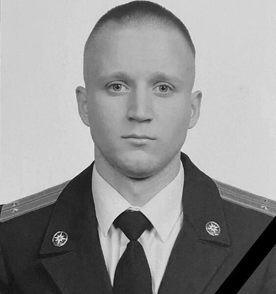 Кондратьев направил телеграмму с соболезнованиями семье погибшего спасателя