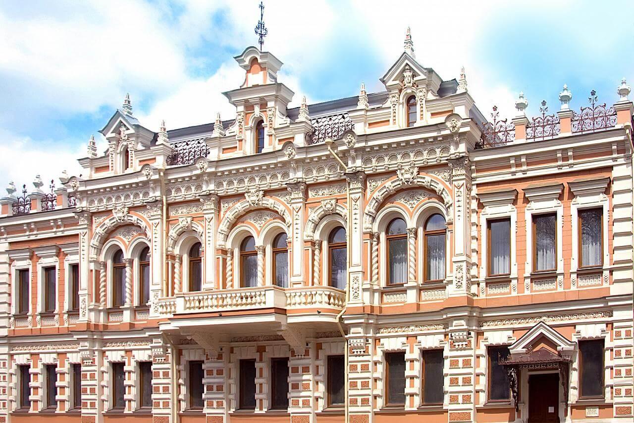 В краснодарском музее имени Фелицына готовят четыре новые выставки