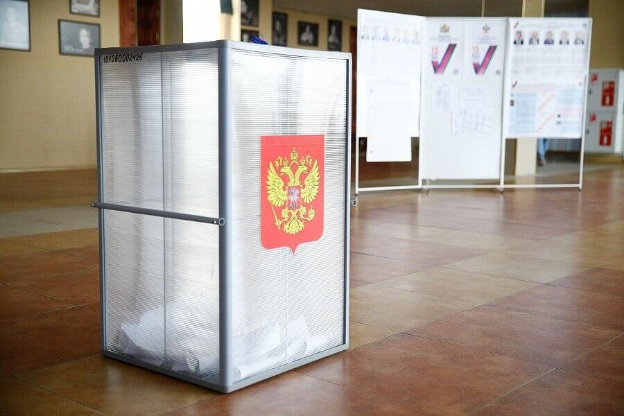 Мнение экспертов: почему выборы депутатов в Госдуму пройдут в течение трех дней