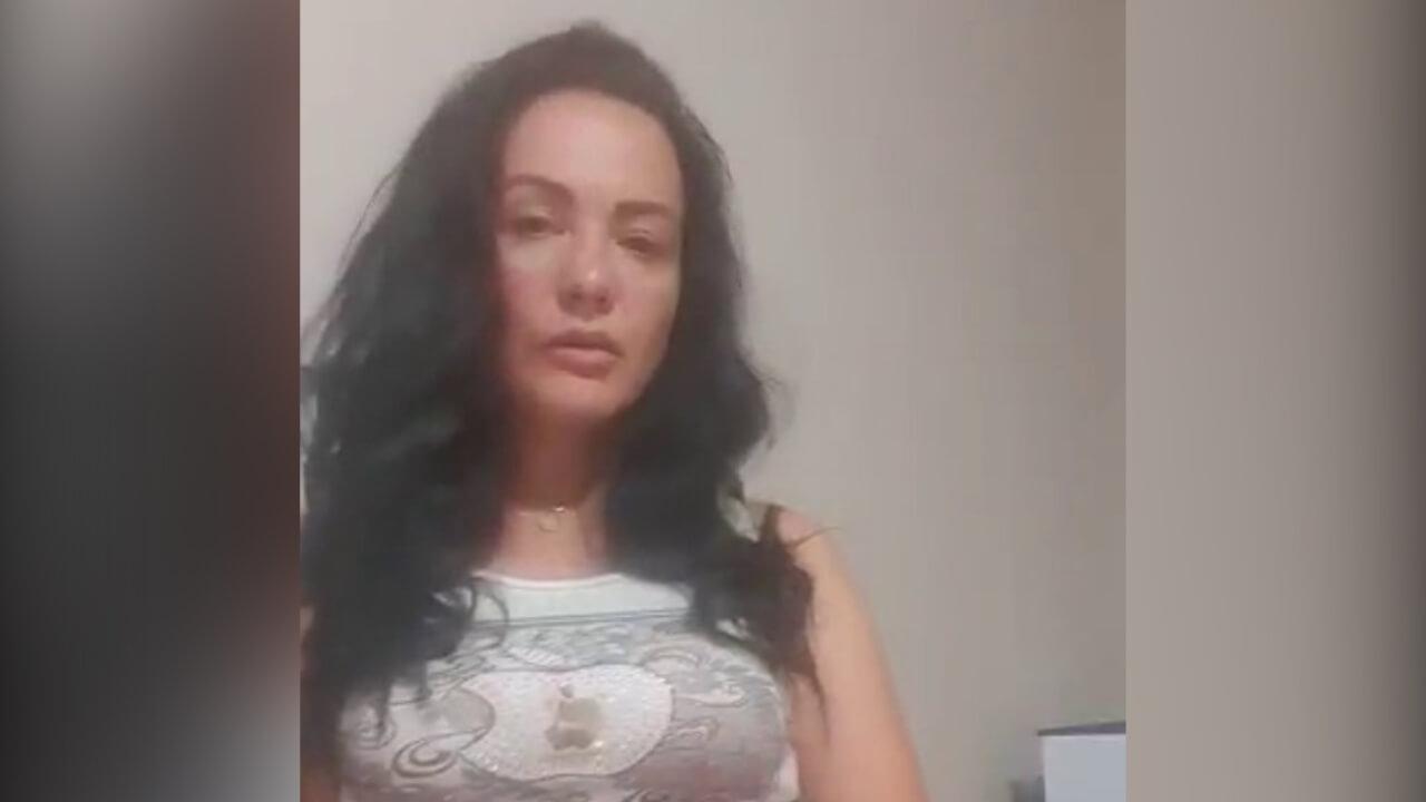 В Анапе оскорбившая туристов хозяйка отеля объяснила свои слова