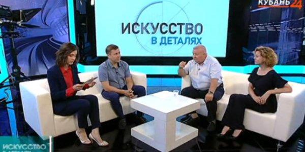Светлана Сабрекова: мы привыкли веселиться, но разучились радоваться