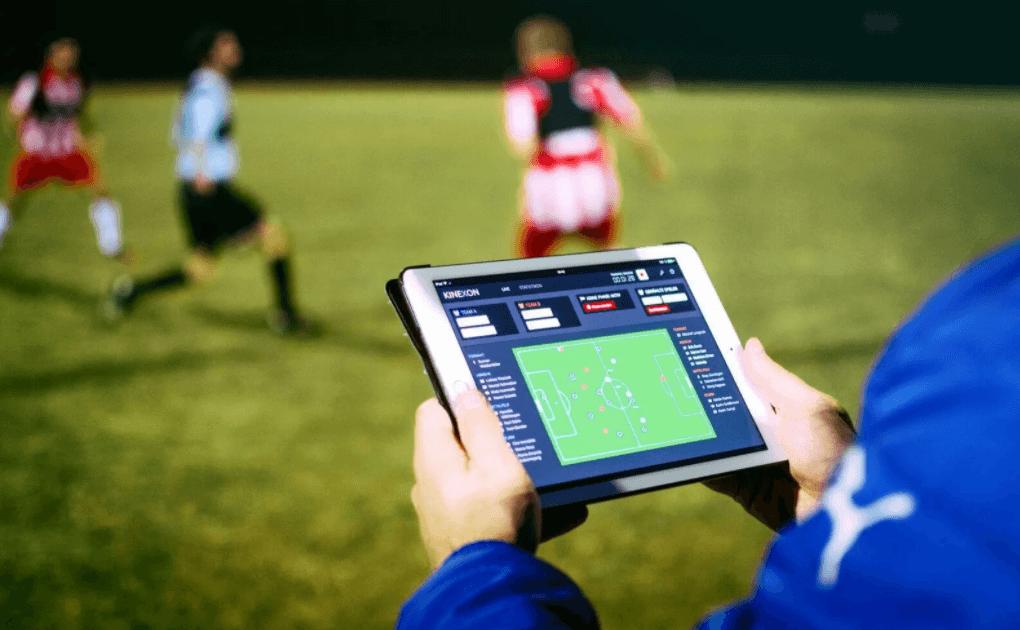 В Краснодарском крае подвели итоги цифровизации спортивных учреждений региона