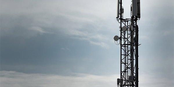 В России сотовых операторов обяжут строить сети 4G в селах