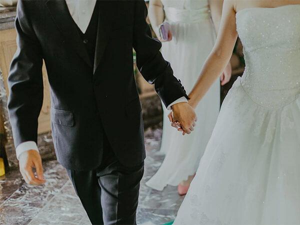 В Адыгее запретили проводить свадьбы и массовые мероприятия из-за коронавируса