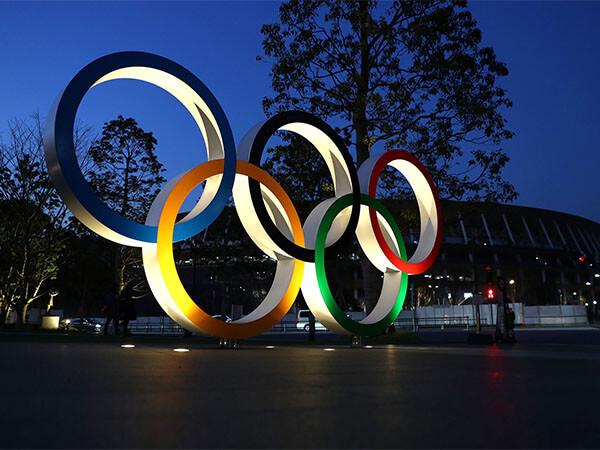 МОК впервые изменил девиз Олимпийских игр