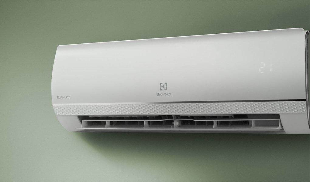 Жителей Кубани попросили экономить электроэнергию в жару