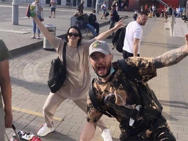 В Адыгею прибыло созвездие тиктокеров для съемок нового сезона шоу Ивлеевой