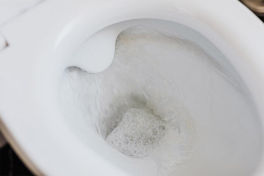 В Краснодаре появится еще один бесплатный общественный туалет