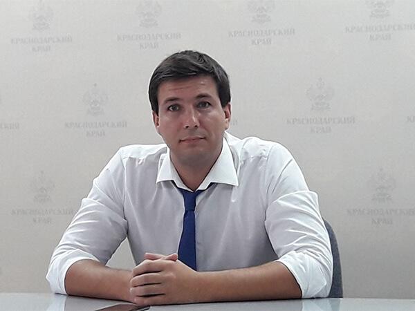 Сотрудникам медиахолдинга «НТК» представили нового руководителя