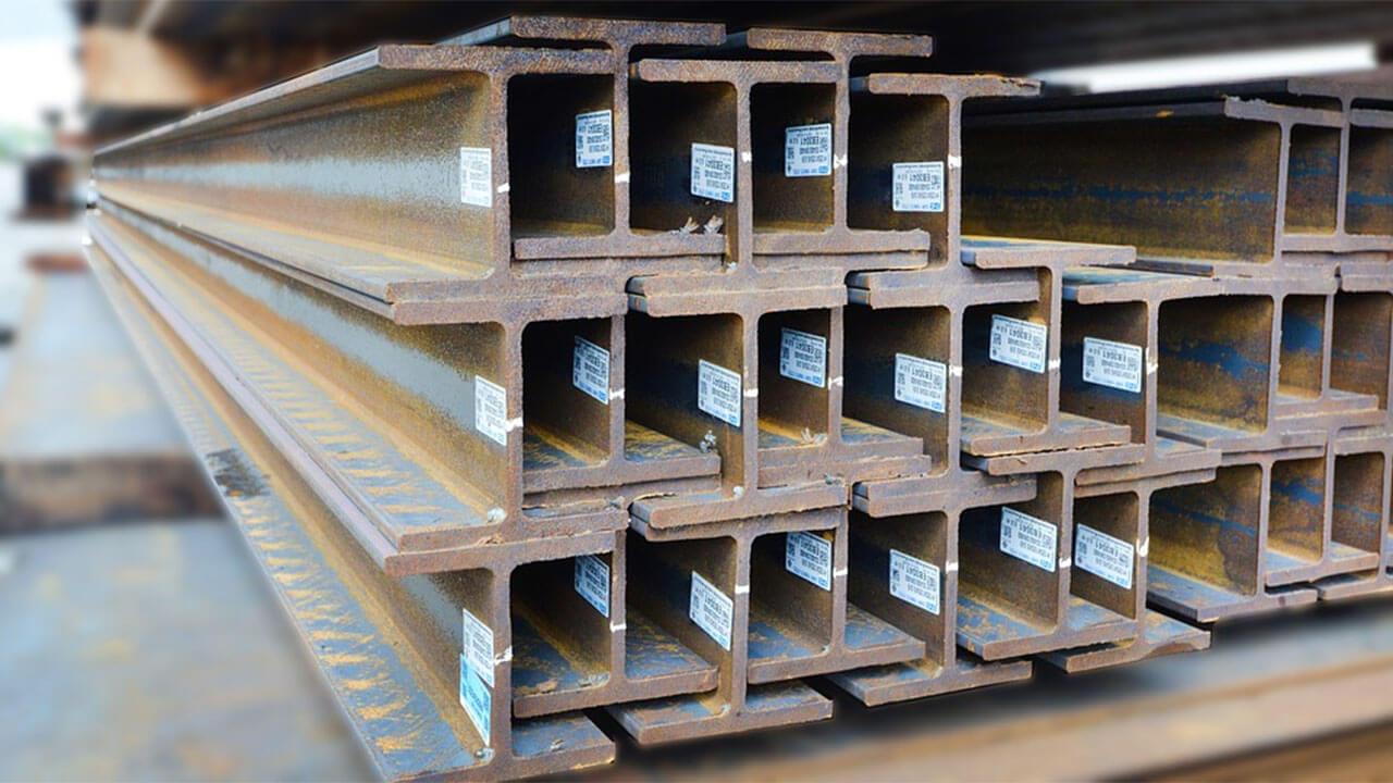 На Кубани УФАС проведет проверку на рынке строительных материалов