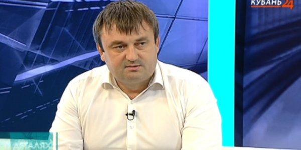 Сергей Потанин: от всех наших спортсменов ждем высоких результатов