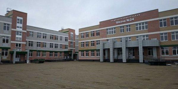 В минобразования Кубани рассказали, как школы будут работать в дни выборов