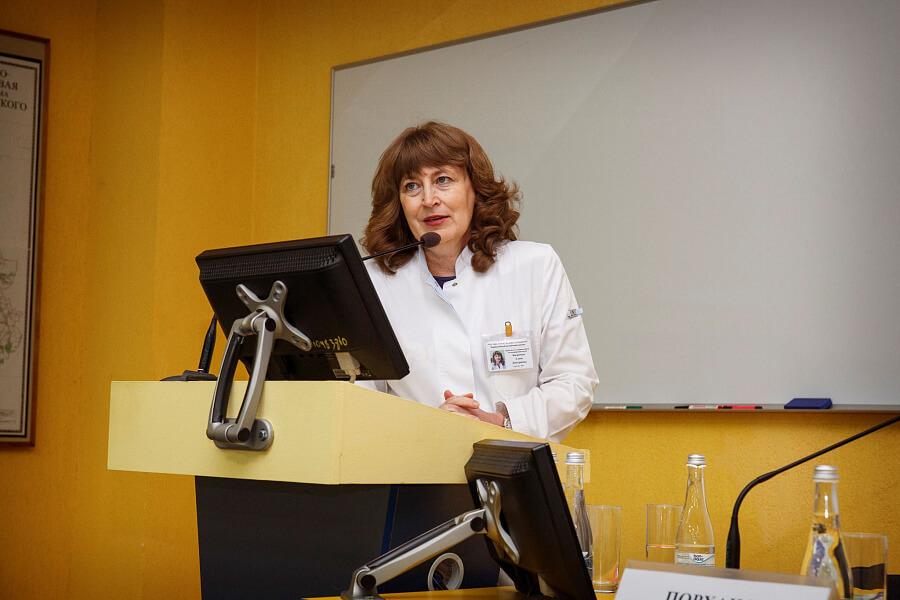 Главный кардиолог Кубани: людям с болезнями сердца нужно прививаться от COVID-19