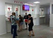 За последние 4 месяца профилактические медосмотры прошли более 470 тыс. кубанцев