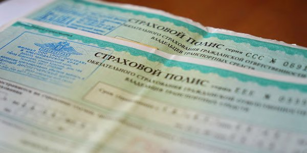 В МВД предложили снизить транспортный налог при добровольном техосмотре
