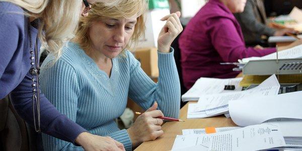 На Кубани жители городов в июле чаще всего жаловались на ЖКХ и здравоохранение