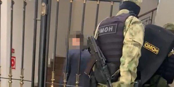 На Кубани аферистка из Севастополя брала деньги с моряков за документы