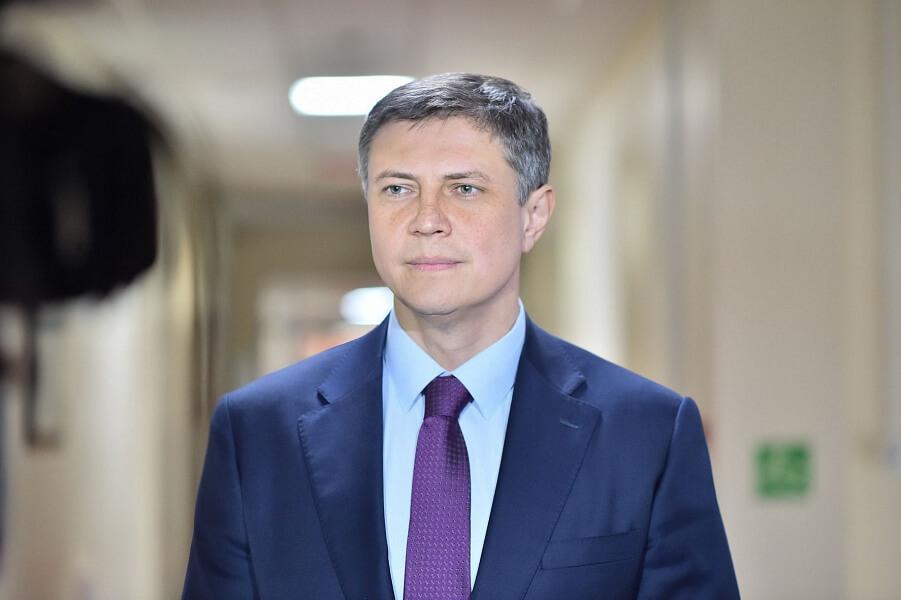 За полгода в краевой и местные бюджеты Кубани поступило 157,9 млрд рублей