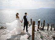 Куда поехать в свадебное путешествие в Краснодарском крае? Пособие для туриста