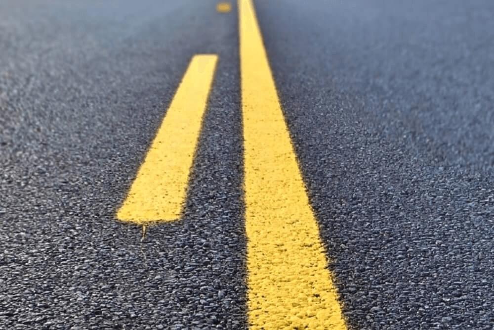 Под Горячим Ключом транспорт с трассы М4 «Дон» разворачивают в сторону Адыгеи