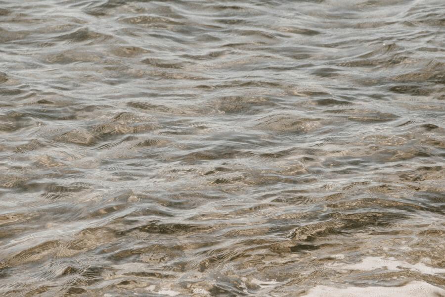 В Северском районе снова поднялся уровень воды в реках, затопило 80 домов