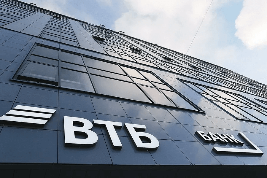 ВТБ Лизинг передал технику для сбора мусора в Анапе на сумму 58,9 млн рублей