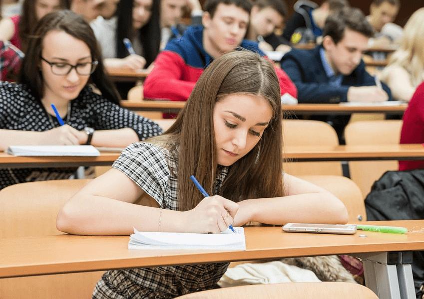 В Краснодаре подвели итоги конкурса на стипендии для талантливых студентов