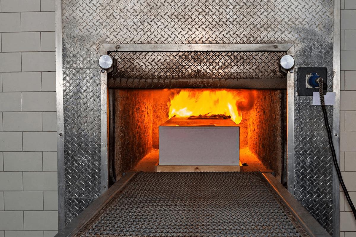 Депутаты ЗСК готовы разрешить бизнесу построить крематорий в Краснодаре