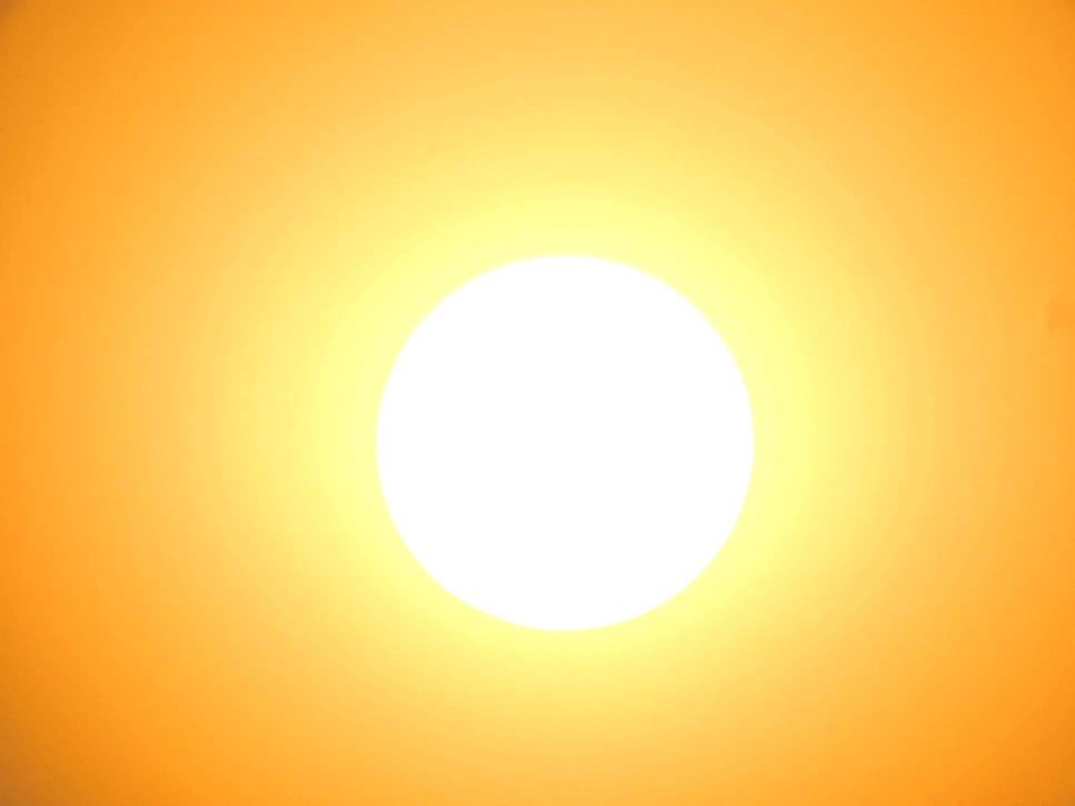 МЧС объявило штормовое предупреждение из-за сильной жары на Кубани