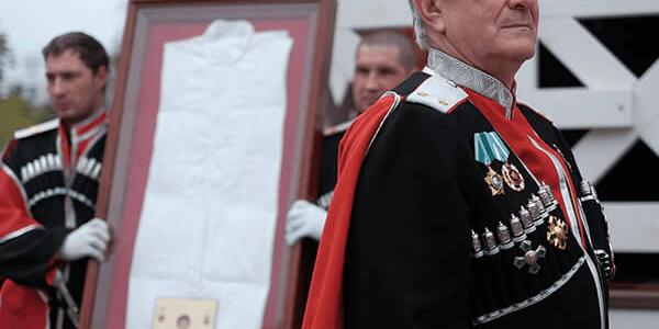 Николай Долуда прокомментировал российско-украинские отношения