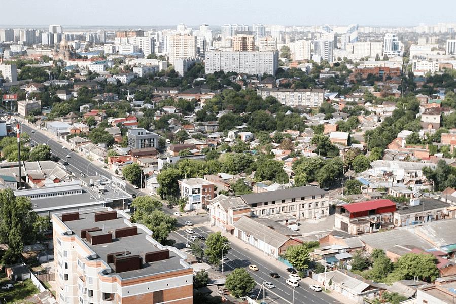 На Кубани начали подготовку к проведению «гаражной амнистии»