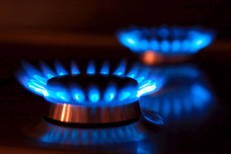 Край выделил Туапсинскому району 42 млн рублей на закупку сжиженного газа