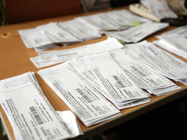 В России предложили ограничить допустимую долю расходов граждан на ЖКХ
