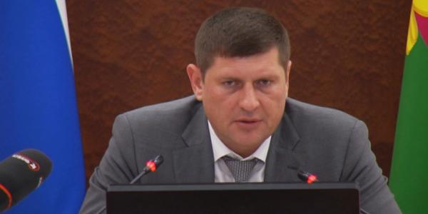 Андрей Алексеенко: недостаточное внимание к детям приводит к трагедиям на воде