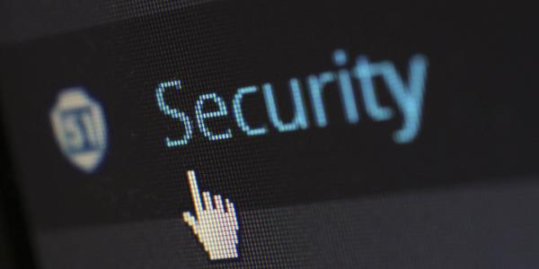 МегаФон запустил обучающую платформу для защиты от киберугроз