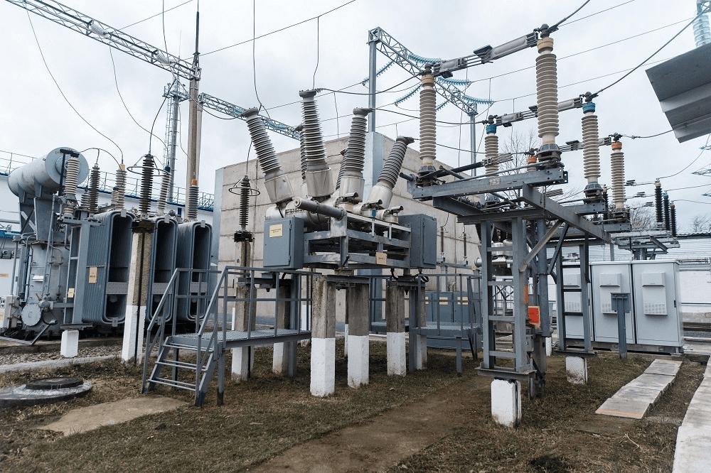 В Краснодаре с прошлого года сократилось время устранения и число энергоаварий